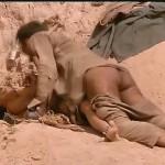Bandit Queen movie