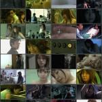 Captive Factory Girls: The Violation movie