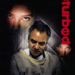 Disturbed movie