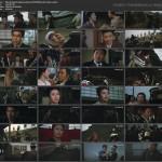 Red Peony Gambler: Second Generation Ceremony movie
