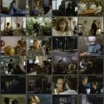 The Ladies Club movie