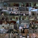 The Sinful Nuns of Saint Valentine movie