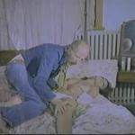 Sonsuz Gece movie
