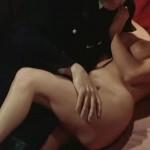 Elsa Fraulein SS movie