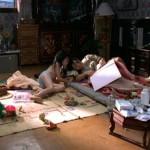 Sympathy for Mr. Vengeance movie