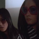 Stray Cat Rock: Female Boss  movie