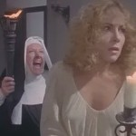 True Story of the Nun of Monza movie