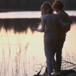 Swedish Love Story movie