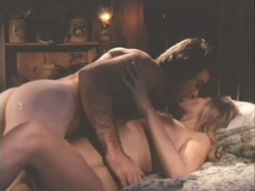 Porn movie film-5842