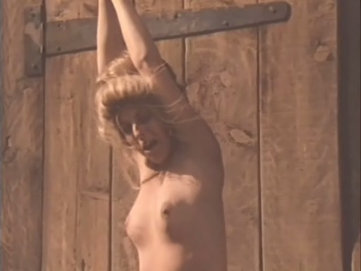 western movie porn