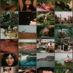 Africa Erotica movie