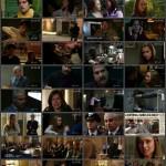 Amanda Knox: Murder on Trial in Italy movie