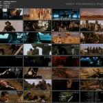 Atolladero movie