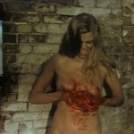 Bloodsucking Freaks movie