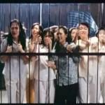 China Dolls movie