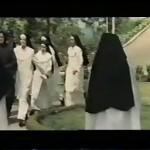 Cleopatra Wong movie