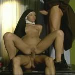 Der Alte Kardinal movie