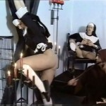 Dirty Nuns movie