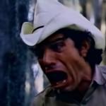 Gator Bait movie