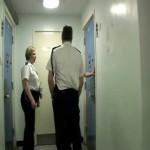 Girls Behind Bars TV-Series movie