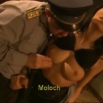 Istanbul Sex Express movie