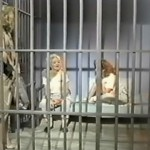 Jail Babes #1 movie