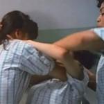 Jail House Eros movie