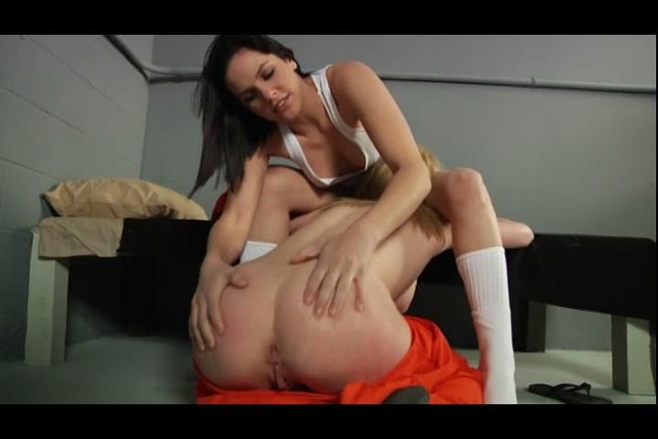 Prison Girls 2011  Download Movie-7755