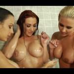Prison Girls (2011) movie