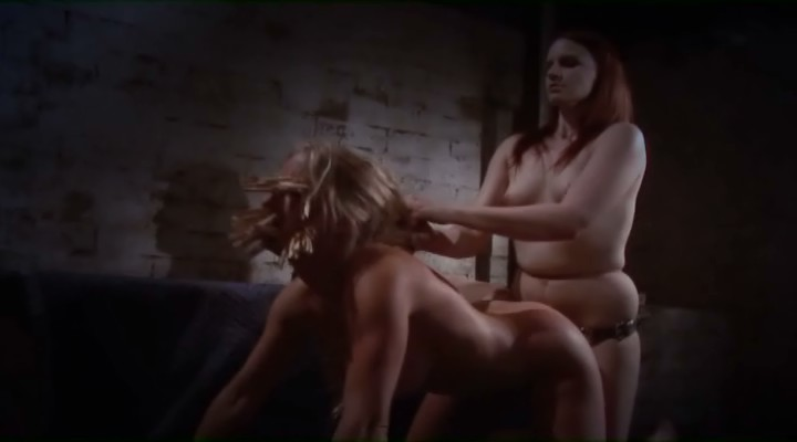 River Rock Womens Prison 2010  Download Movie-5343