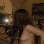 Jungle Warriors movie