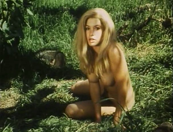 erotic movies 1970