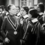 Maedchen in Uniform movie