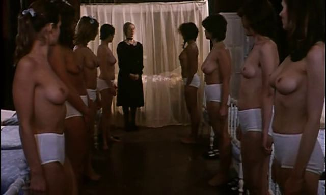 Education Anglaise 1983  Download Movie-3229