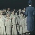 Holocaust 2 movie