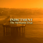 Indictment: The McMartin Trial movie