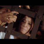 Okatsu The Fugitive  movie