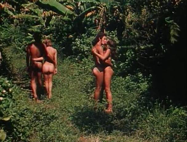 eroticheskiy-film-pro-dzhungley-smotret-porno-drugu