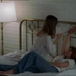 Successive Slidings of Pleasure movie