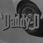 Daddy-O movie