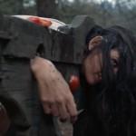 Captain Kronos - Vampire Hunter movie