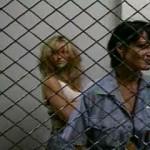 Bad Girls 5: Maximum Babes movie
