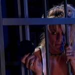 Bad Girls 1: Lockdown movie