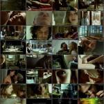 Diary of a Nymphomaniac AKA Diary of a Sex Addict movie
