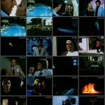 End of the World (1977) movie