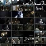 Castigo Final movie