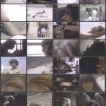 Eugenie (Historia de una perversion) movie