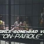 Girls Gone Bad 6: On Parole movie