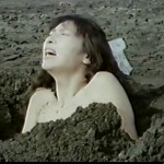 Horse-Woman-Dog movie