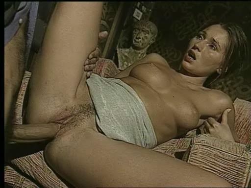 Итальянские эротические фильмы про трансвеститов, вк частное минет